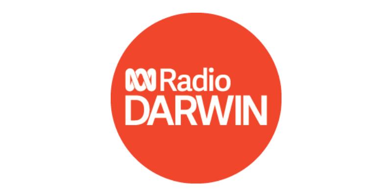 ABC Radio Darwin